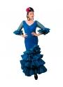 Robes de Flamenco, Taille 40