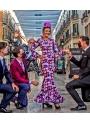 Robe de Flamenco 2021