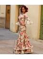 Robes Espagnoles 2021 - NOUVELLE COLLECTION