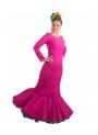Robe de Flamenco - Aitana