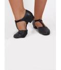 Chaussures pour Professeurs de Dance