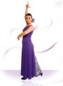 Robe flamenco mod. 4065