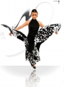 Robe de Flamenco mod. 3796