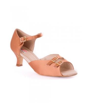 Sandales de danse de salon mod. 573002