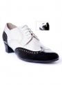 chaussures de baile de salon pour homme