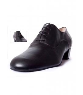 Zapato caballero baile salon mod. 573015