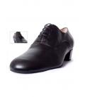 Chaussures de danse pour homme mod. 573015