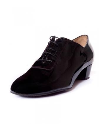 Zapato caballero baile salon mod. 573014