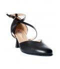 Chaussures de danse de salon mod. 573006