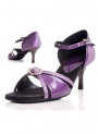 Sandales de danse mod. 582002