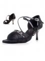 Sandales de danse salon mod. 582005