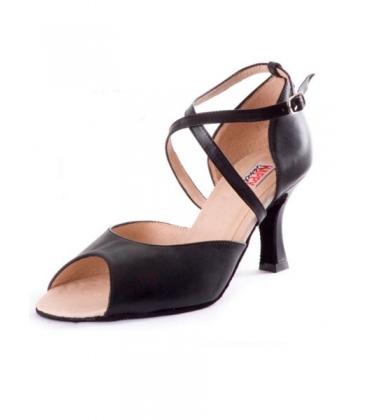 chaussures de danza