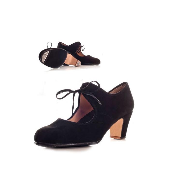 34fc1f2c92f zapatos de flamenco  Chaussure de danse flamenco