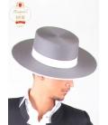 Chapeau cordobés en laine