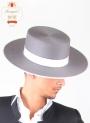 Sombrero lana 300 gr.