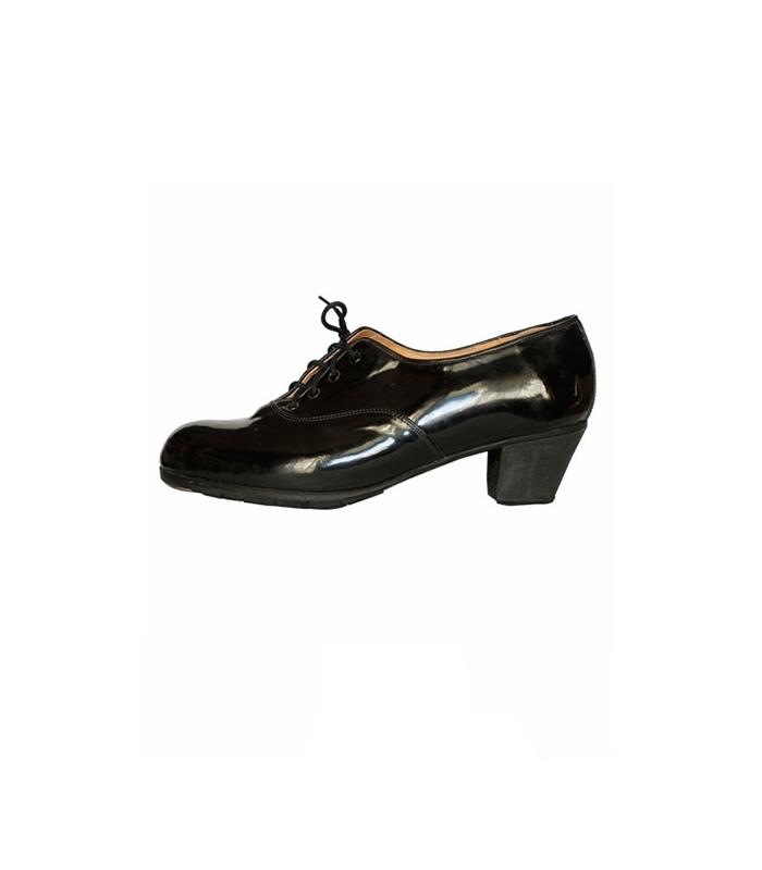 9ec29c3bcb497d Chaussures flamenco classique caractères per 154 €