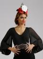 Chemisier Flamenca Valeria