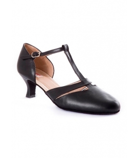 Zapato baile salon mod. 573009