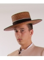 "Chapeau ""cordobés"" Panama"