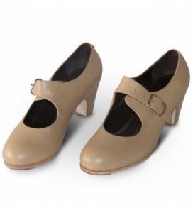 Chaussures De Danse FlamencoMabel