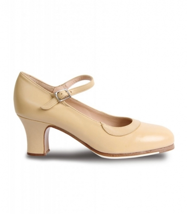 Zapato mod. Pasion S/C iniciacion