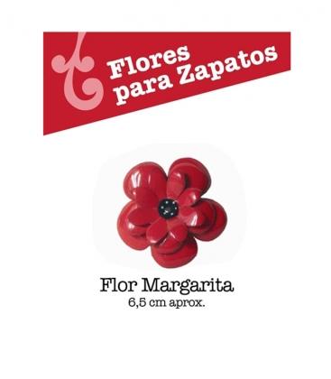 Fleur Margarita