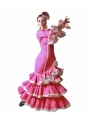 Robe de Flamenco, Cantares
