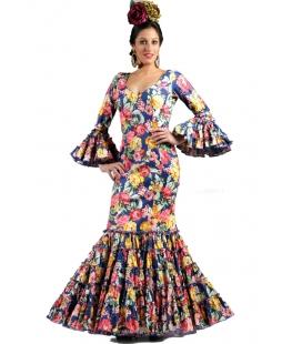 Robes De Flamenco, Farruca