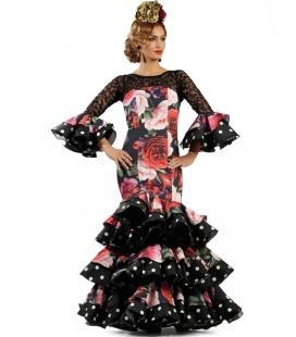 Robes De Flamenco, Taranto Super