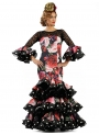 Robes De Flamenco, Taranto Super
