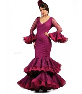 Robes De Flamenco, Zambra Super