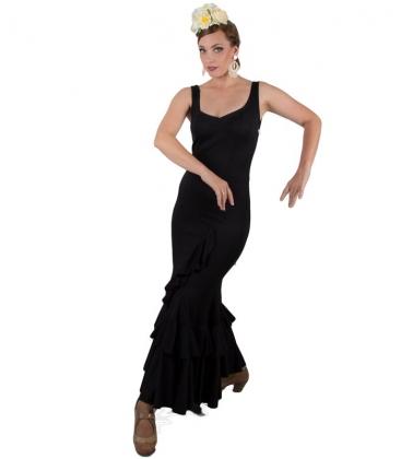 Robes De Danse Flamenco Modelle Salon El Rocio Robes De Danse