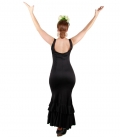 Robes de Danse Flamenco