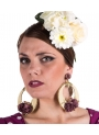 Boucles de flamenco