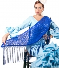 Châles De Flamenco 2017
