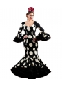 Robe De Flamenco 2018 Garbo