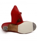 Chaussures Flamenco Clasic