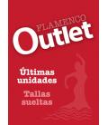 Robes de Flamenco à des prix spéciaux