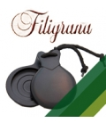 Castagnettes - Filigrana