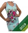 Robes De Flamenco 2019