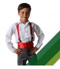 Costumes Espagnols Enfants