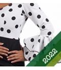 Robes De Flamenco 2021