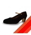 Chaussures Promotion Par Taille
