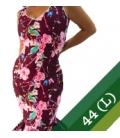 Robes de Flamenco Taille 44 (L)