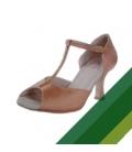 Chaussures Salon et Salsa